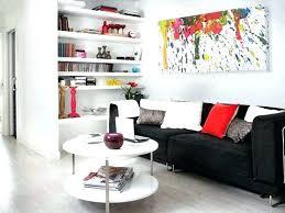 budget home decor interior design ideas for living rooms on a