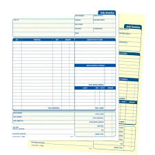 Contractor Performance Evaluation Form Templates Assessment Template ...