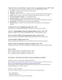 Resume for phd candidate Diamond Geo Engineering Services professional  geology resume samples templates wellsite operation professional