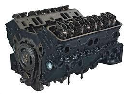 chevy gmc remanufactured engine vortec 1978 1985 chevy gmc 5 7 350 remanufactured engine