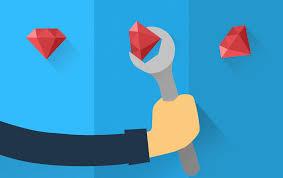 Design Patterns Ruby On Rails Best Ruby On Rails Refactoring Talks Infinum