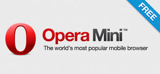 The opera mini internet browser has a massive amount of functionalities all in one app and is trusted by millions of users around the private browser opera mini is a secure browser providing you with great privacy protection on the web. Www Operamini Apk Blackberry Download Opera Browser Apk Blackberry Opera Browser Apk Blackberry Telecharger Opera Mini