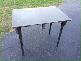 awesome 60 inch round folding table costco on attractive home decoration idea 25 with 60 inch