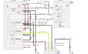 2012 ford f250 tail light wiring diagram freddryer co Ford Trailer Plug Wiring Diagram at 2012 Ford F350 Trailer Wiring Diagram