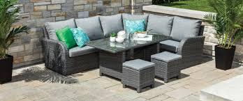 patio furniture collections pioneer