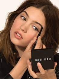 How To Do My <b>Brows</b> | <b>BobbiBrown</b>.com