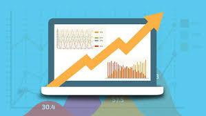 Google Charts For Angular 5 Understanding On Google Charts Udemy