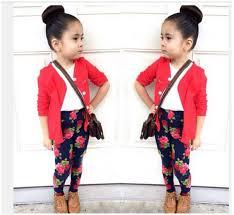 Cheap toddler girl clothes