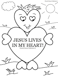 We have over 3,000 coloring pages available for you to view and print for free. Pin By Era Diamond On Diamond Sunday School Coloring Pages Sunday School Valentines Valentines Day Coloring Page