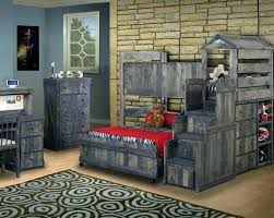 top furniture makers. Delighful Furniture Cherry  In Top Furniture Makers