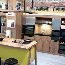 pugliese cabinets prettier whole kitchen reviews