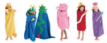 kids hooded beach towels. Towel For Kids. Beautiful To Kids Hooded Beach Towels