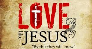 Image result for i love jesus
