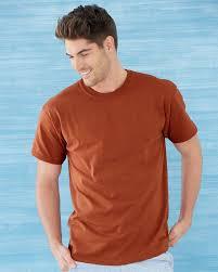 Gildan 2000 Ultra Cotton T Shirt