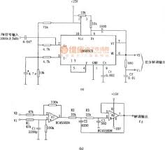 index 141 control circuit circuit diagram seekic com electric blanket and rice cooker timer circuit