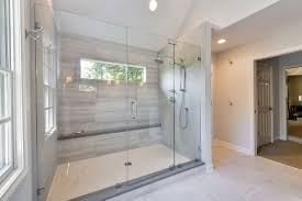 bathroom remodeling photos. Bathroom Remodeling Tile Quartz Ideas Naperville - Sebring Services Photos O