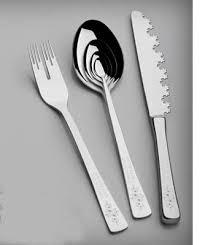 interesting silverware 16th anniversary silver represents awareness