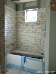 shower tiles can shower grout images shower tiles