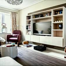 Breathtaking Living Room Wall Cabinets Living Room Cabinets Wall