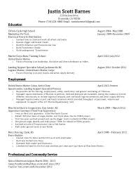 Seek Resume Builder Nmdnconference Com Example Resume And Cover