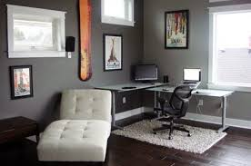 office wall paint color schemes. Office Room Paint Ideas Painting Walls Colors For Interior Wall Color Schemes A