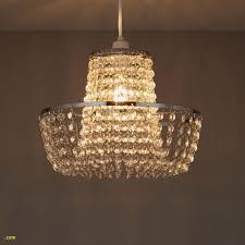 full size of furniture glamorous beaded chandelier shades 12 mini nursery clip on black earrings creation
