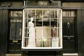 Sheridan Smith Seen Leaving The Halfpenny Wedding Shop In London