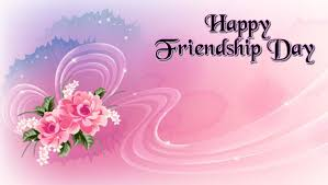happy friendship day best images free
