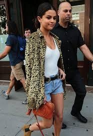 gucci bags celebrity. selena-gomez-gucci-soho-disco-bag gucci bags celebrity