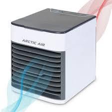 Портативный кондиционер воздуха <b>Arctic Air</b> Ultra