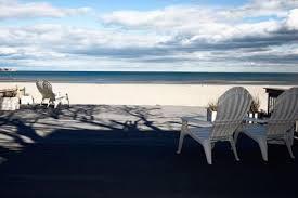 Perfect Beach Cottage Directly On A Gorgeous Private Beach Devon Walnut Beach