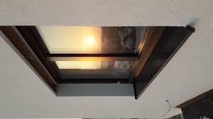 Fensterlaibung Innen Mit Xps Bauforum Auf Energiesparhausat