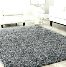 sofia ivory area rug area rug rugs fabulous living room black and