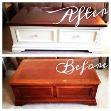diy furniture restoration ideas. Diy Furniture Restoration Ideas Y