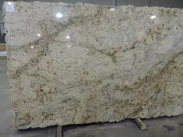 decor granite countertop choices beige granite countertops intended for granite countertop choices