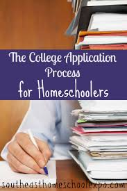 ideas about college application college the college application process can be grueling but one good thing is that the college