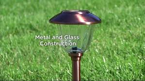 outdoor solar lamp post lights best outdoor lighting solar globe lights outdoor solar exterior house lights