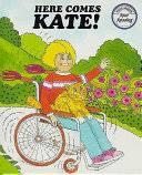 Here Comes Kate! - Judy Carlson - Google Books