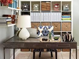 Most Popular Living Room Furniture Office 38 Brilliant Most Popular Living Room Paint Colors In