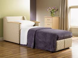 ... Twin Sleeper Chair Bed Design Ideas Modern Storage Twin Image Of Size Convertible  Bed Full Size