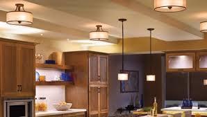 flush mount ceiling lights for kitchen. Semi Flush Kitchen Ceiling Lights Light Ideas In Designs 8 Mount For .