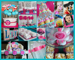 2 Year Birthday Themes First Birthday Party Decoration Ideas Best Ideas For Your