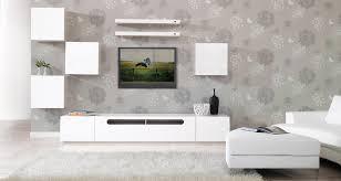 tv units celio furniture tv. Lazzoni Furniture U2014 Cubes TV Unit Tv Units Celio