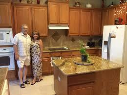 san antonio texas granite countertops san antonio granite countertops