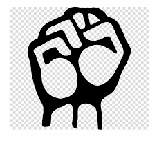 Fist Transparent Background Download For Free 10 Png Fist Logo Transparent Background