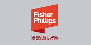 Fisher Phillips Llp Fisher Phillips Under Fontanacountryinn Com