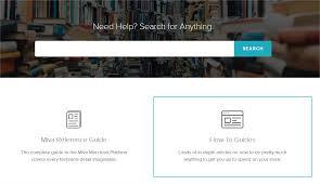 Miva Merchant Web Design Welcome To The New Docs Miva Com Miva Blog