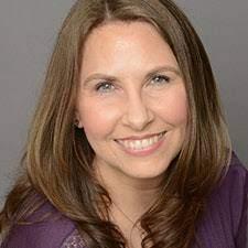 Jennifer Zundel Coaching Events | Eventbrite