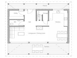 modern open concept house plans fresh home architecture open floor plans a trend for modern living