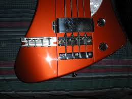 gibson thunderbird wiring diagram talkbass com my lull thunderbird his first production bird and one of g o t s bridges